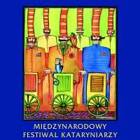 Festiwal_Kataryniarzy