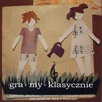 GRA-MY-KLASYCZNIE