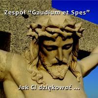 GAUDIUM ET SPES