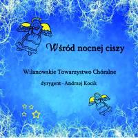 WILANOWSKIE TOWARZYSTWO CHÓRALNE