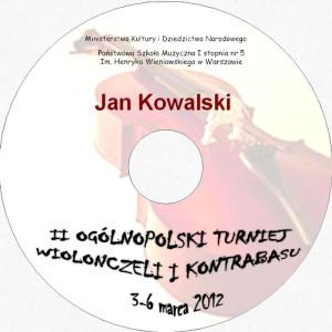 KONK_GLOB_1