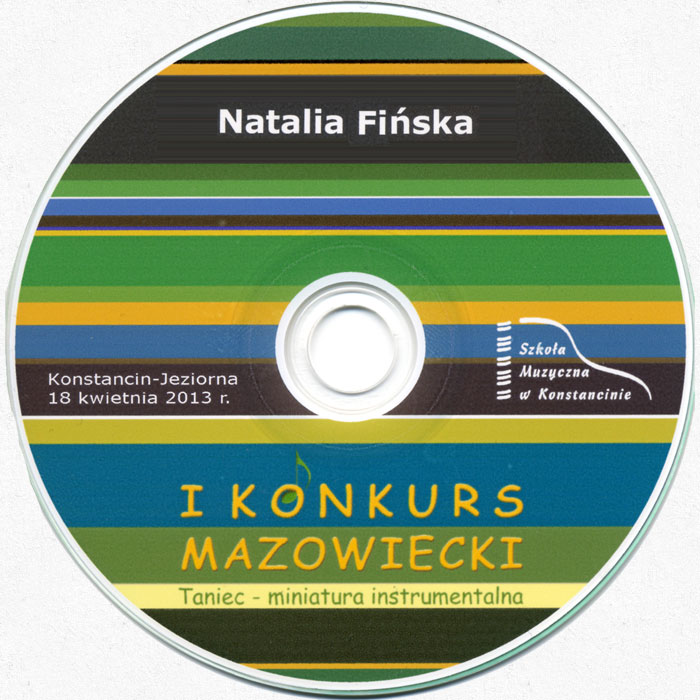 KONK_MAZ